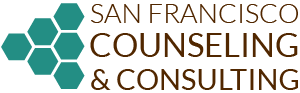 San Francisco Counseling and Consulting Logo